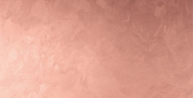 Cadoro velvet, prodotti – decorativi san marco