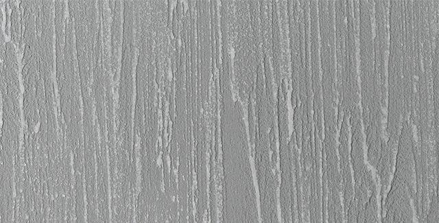 Pittura Cemento Design : Concret art prodotti u2013 decorativi san marco