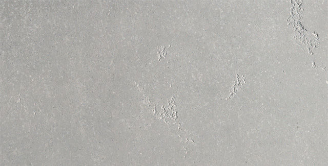 Pittura Effetto Cemento Grezzo : Concret art prodotti u2013 decorativi san marco