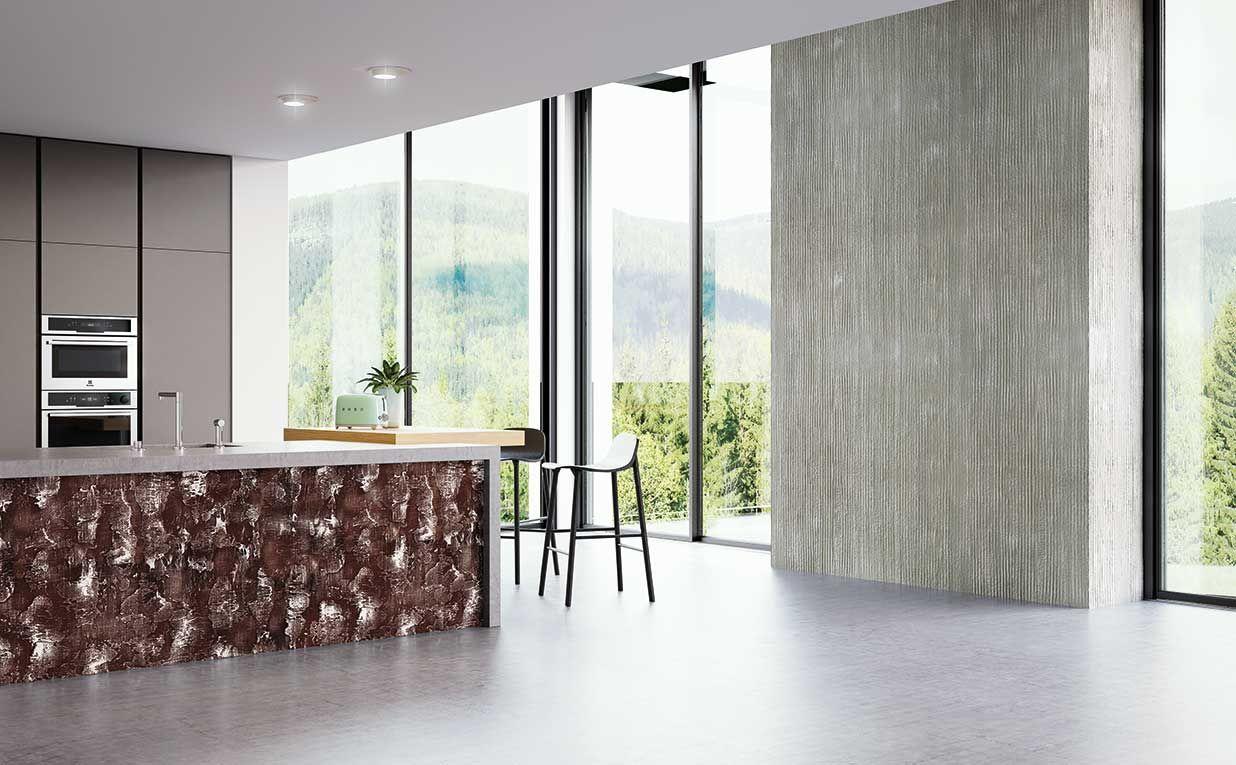 FORMA, Products – Decorativi San Marco line